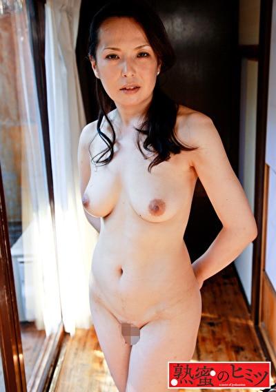 【アダルト動画】熟蜜のヒミツ 麻耶,のトップ画像