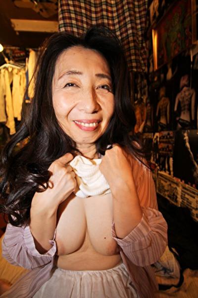 【アダルト動画】愛しのデリヘル嬢 素人売春生中出し 盗撮強制撮り下ろし 由賀子,のトップ画像