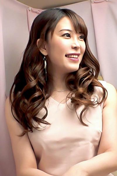 【アダルト動画】結香さん 36歳 料亭のオーナー夫人はGカップを持て余して昼間から男遊び 【セレブ奥さま】,のトップ画像