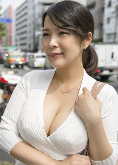【アダルト動画】真紀子 40歳,のトップ画像