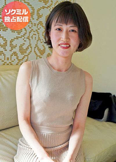【アダルト動画】けい子(34),のトップ画像